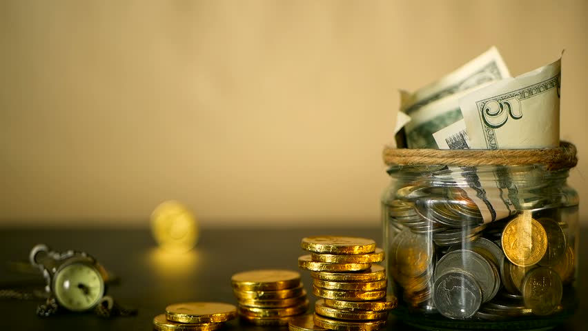 Budgeting Will Help You Prepare Yourself For The Next Recession