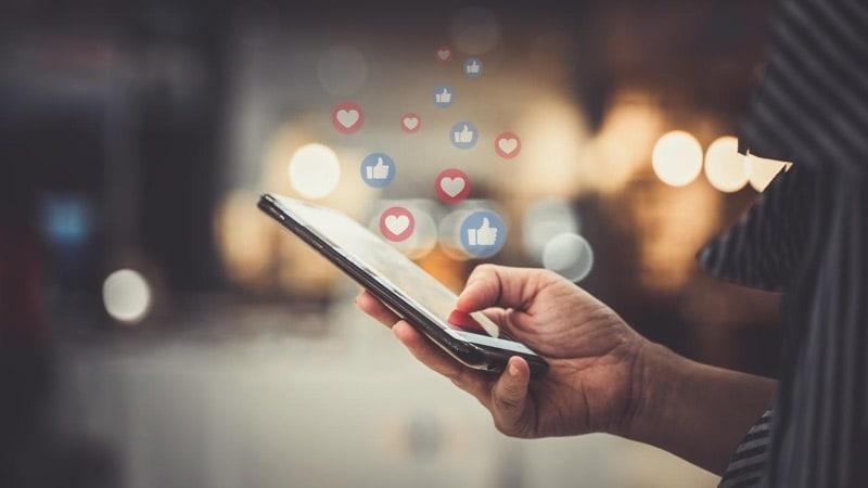 Marketing your business online franknez.com