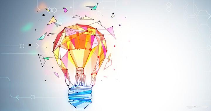 Problem solving skills retain clients