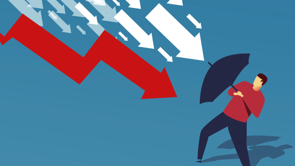 How To Stay Afloat During A Recession