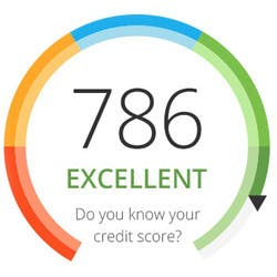 Increase Your Credit Score To Prepare You For A Recession