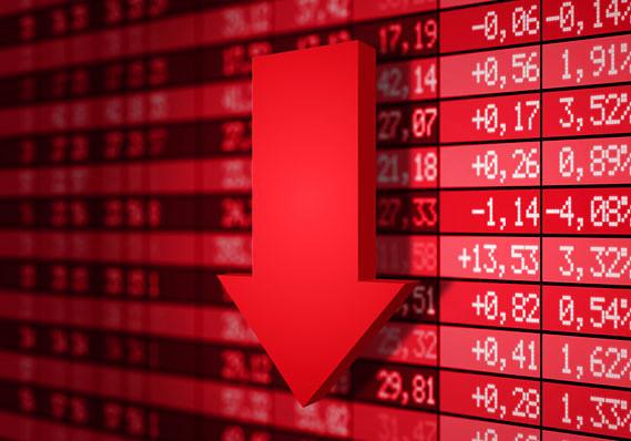 Best Tips & Advise For Beginners Investing In Stocks