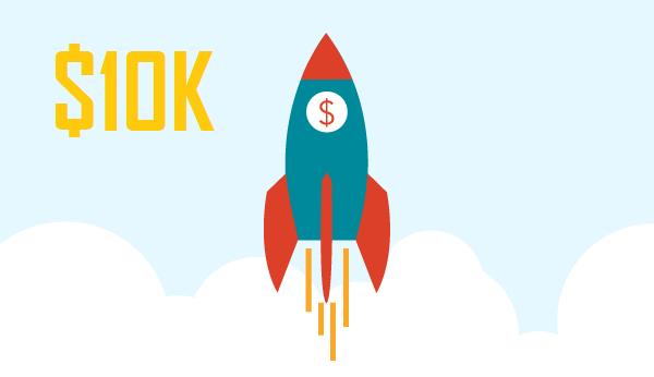 How To Reach $10K Per Month In Sales Franknez.com Frank Nez