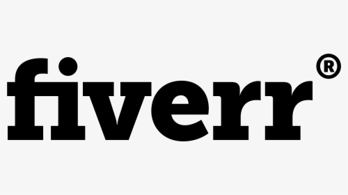 Make more money with Fiverr!