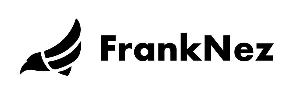 Frank Nez Logo
