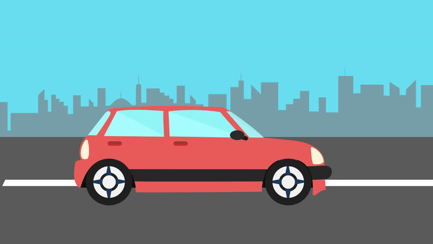 5 Money Mistakes To Avoid Once You Pay Off Your Vehicle