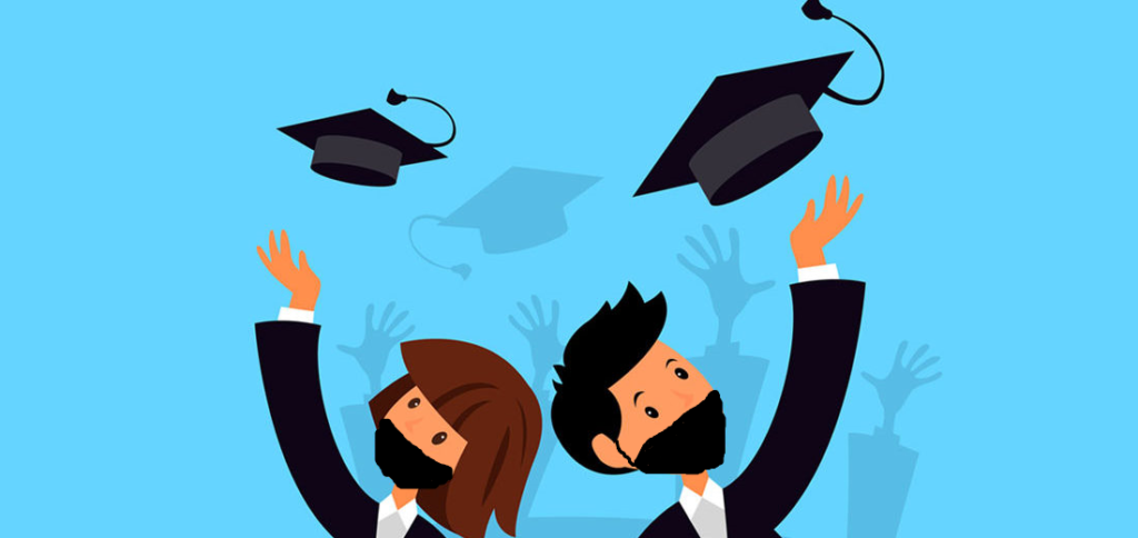 How To Manage Money Straight Out Of High School