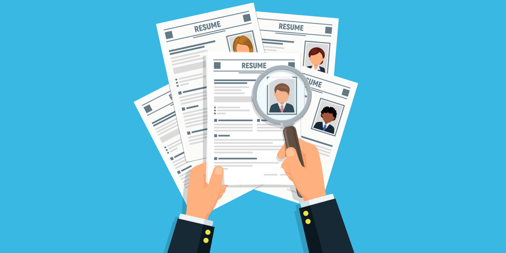 How to write a killer resume that gets you hired