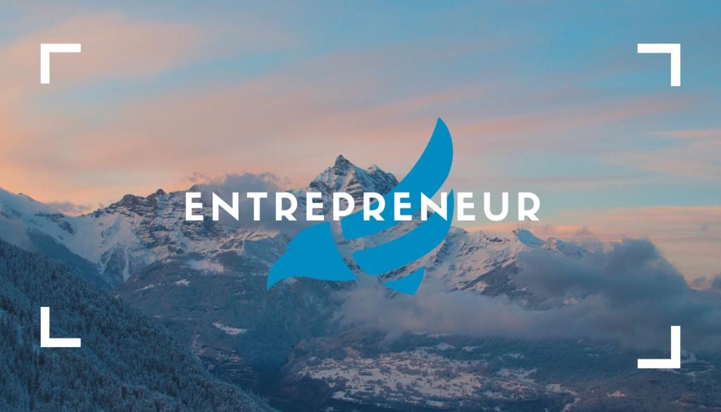 How to Prepare Yourself For The Entrepreneur Life - Franknez.com