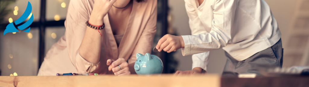 Financial literacy will keep your business healthy - Entrepreneur