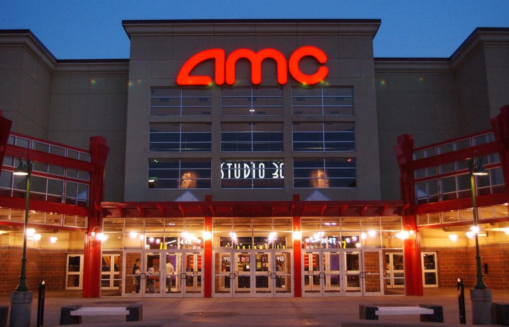 AMC Short Squeeze Franknez.com