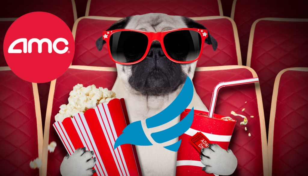 How to Successfully Invest in AMC Stock Franknez.com