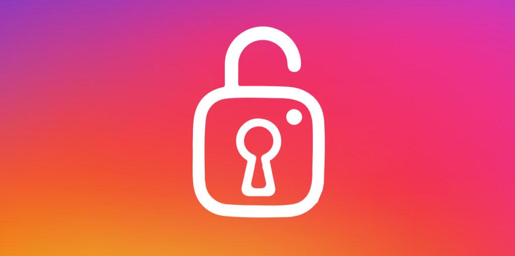 Social Media Marketing Hacks Franknez.com