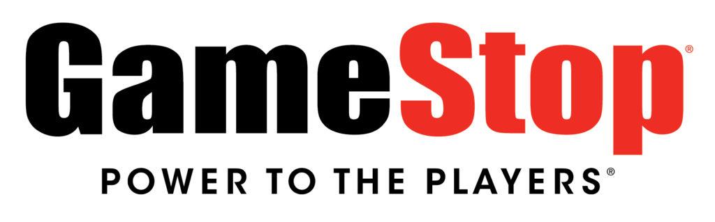 GameStop announces fourth quarter earnings for 2020