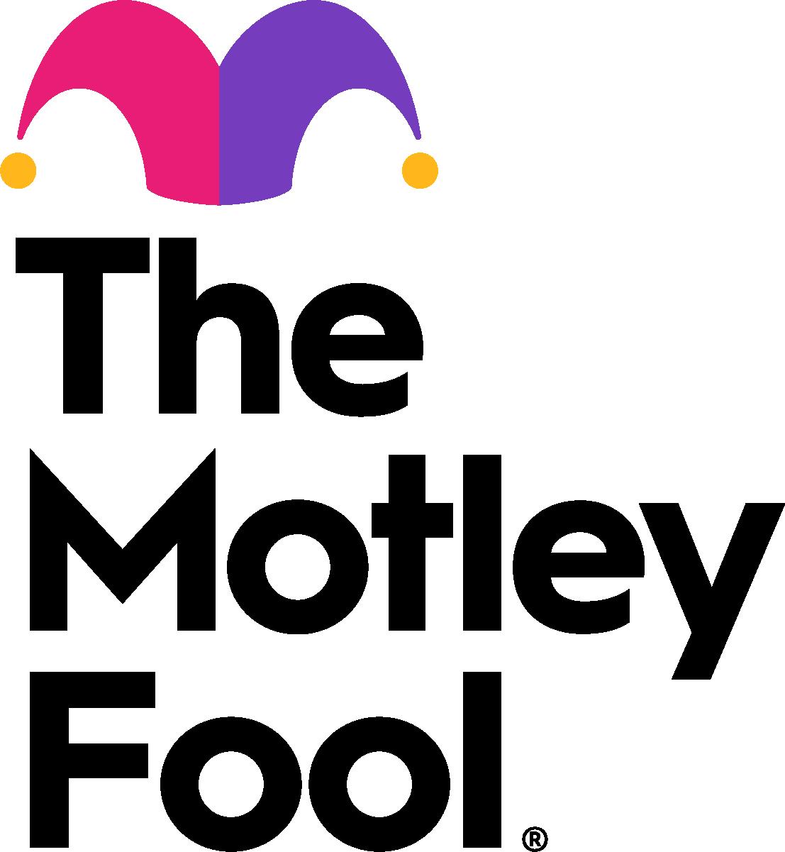 The fool vs AMC