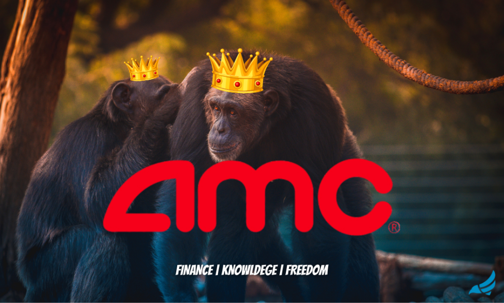 A message to the SEC on failed to delivers AMC Franknez.com
