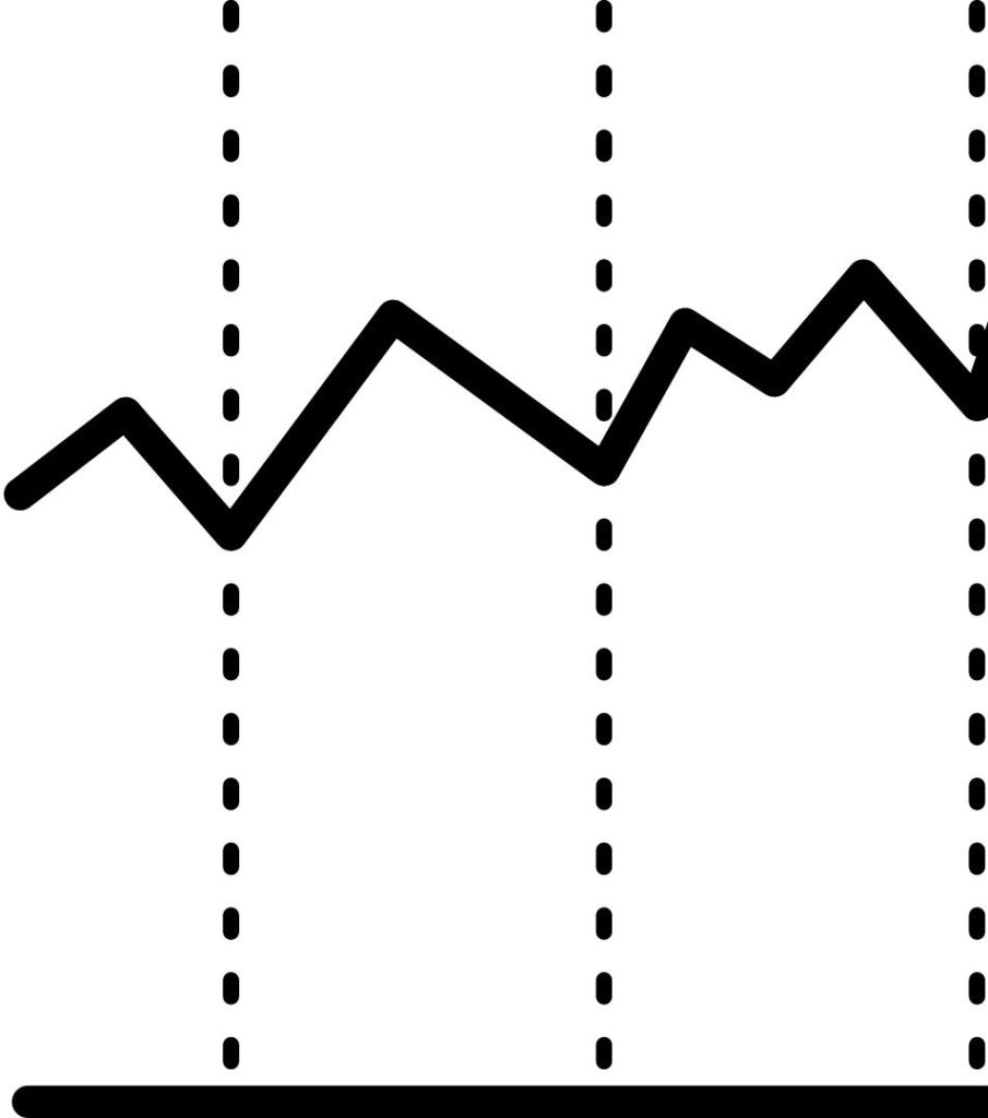 AMC stock consolidation