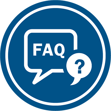BLOG FAQs