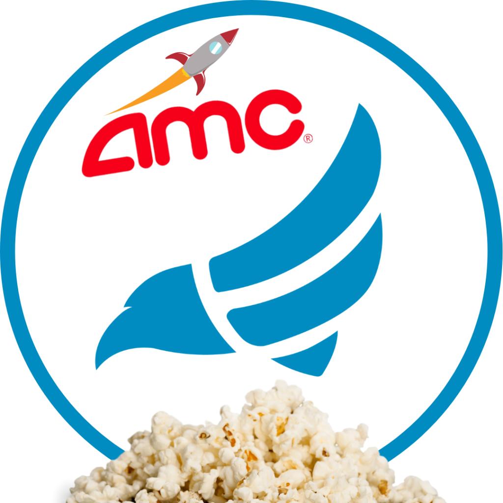 AMC with Franknez.com Discord