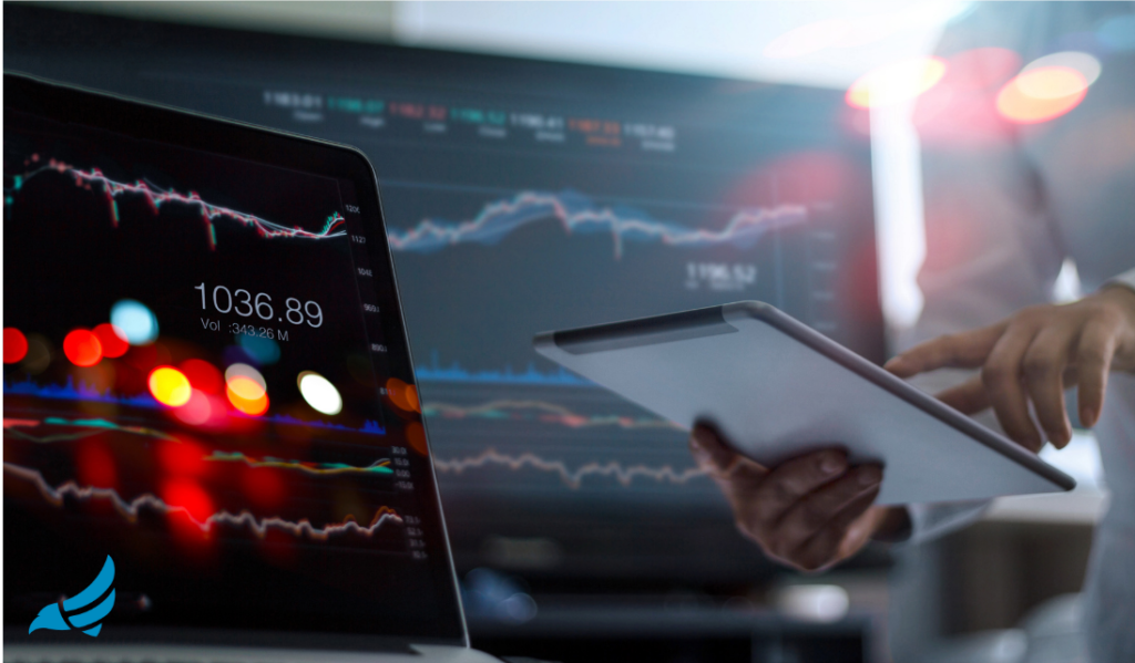 How to invest in the stock market step by step