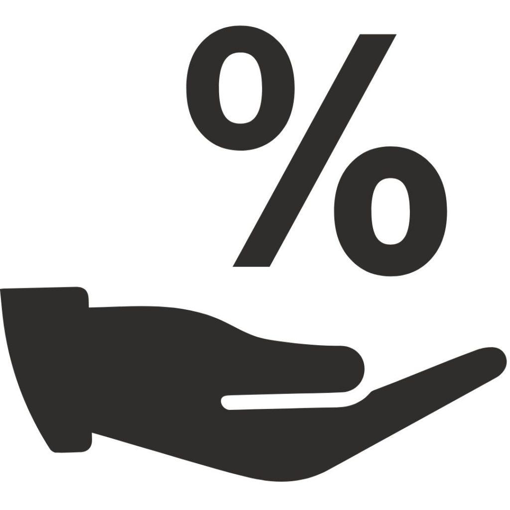 AMC short borrow fee interest