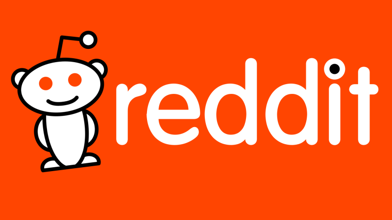 What is a meme stock? Here's a list of 9 from Reddit
