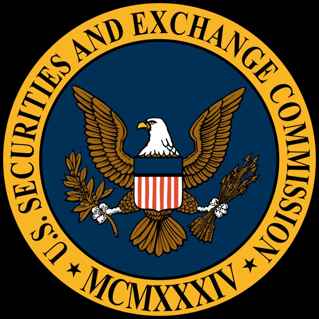 SEC dark pools gary gensler