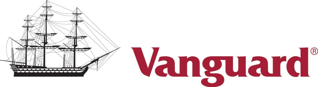 Vanguard investment - brokerage to invest in stocks