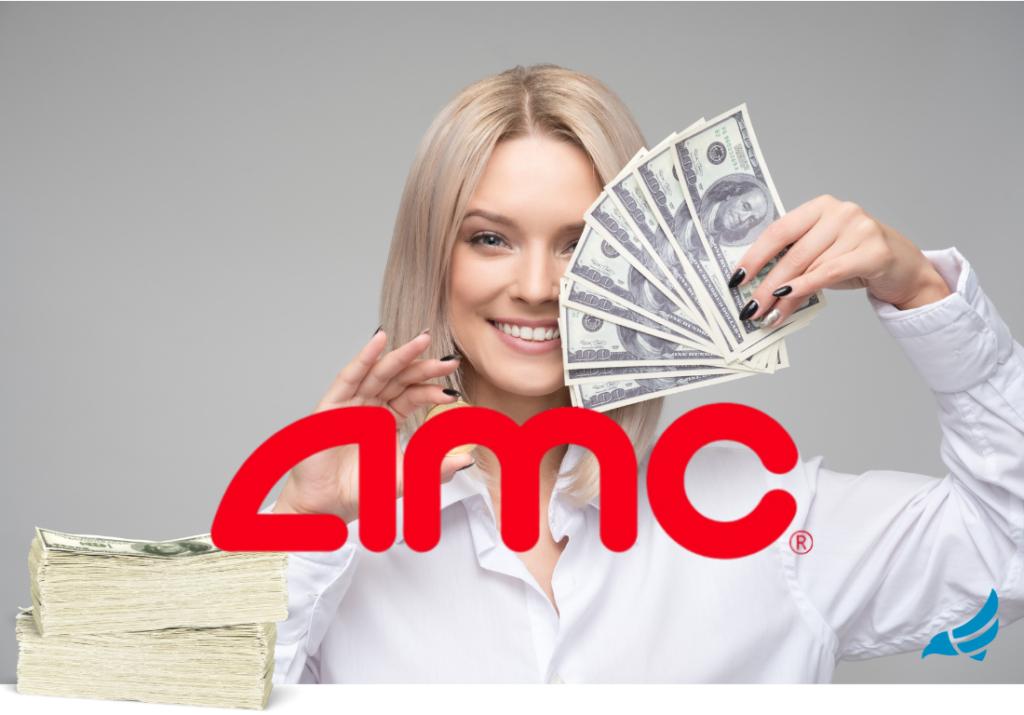 AMC exit strategy