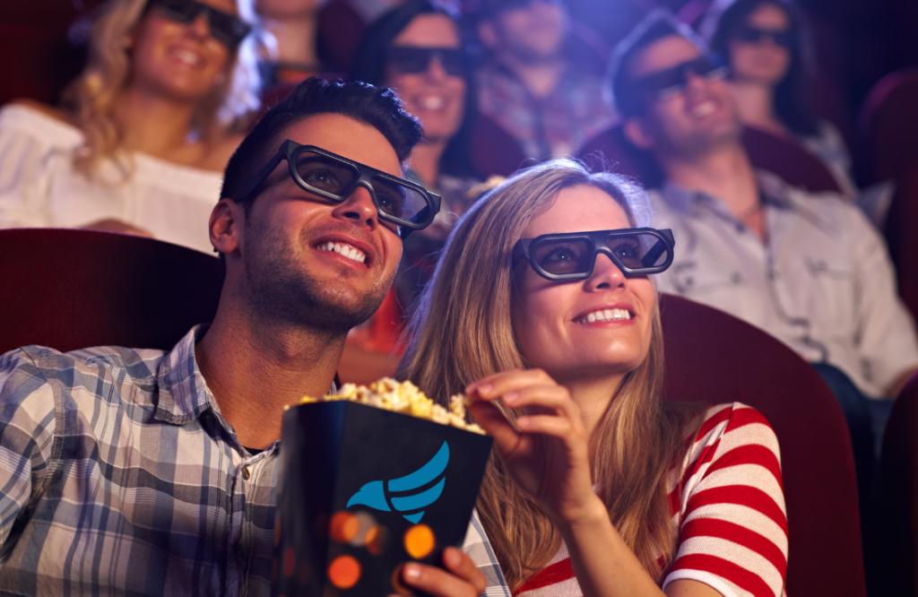 AMC stock  AMC Entertainment AMC movie theater