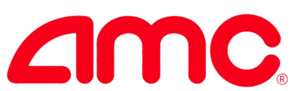 AMC short squeeze data