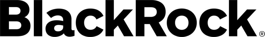 AMC Entertainment Institutional buyers BlackRock, Inc.