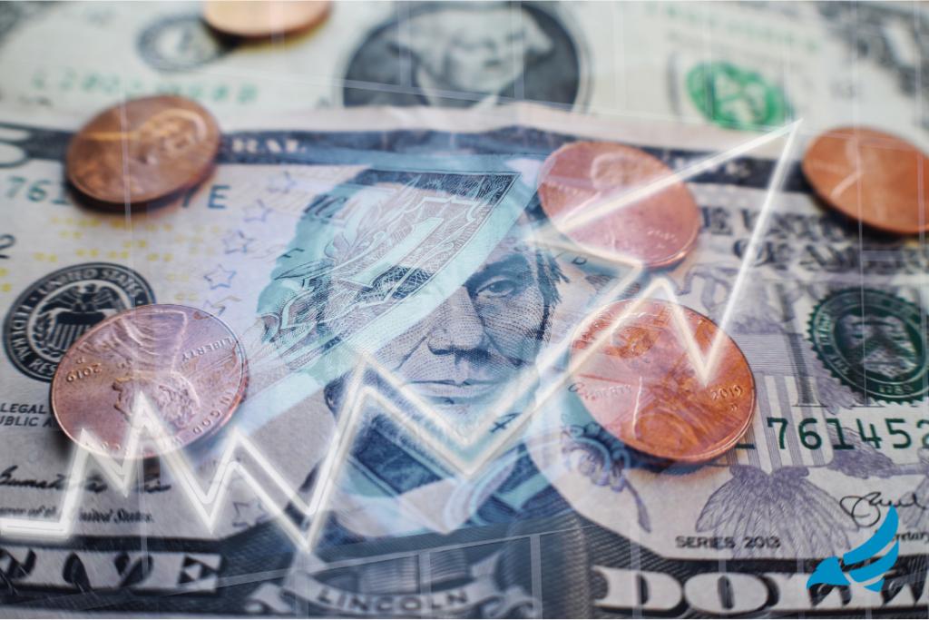 Capital gains taxes: a simple walkthrough