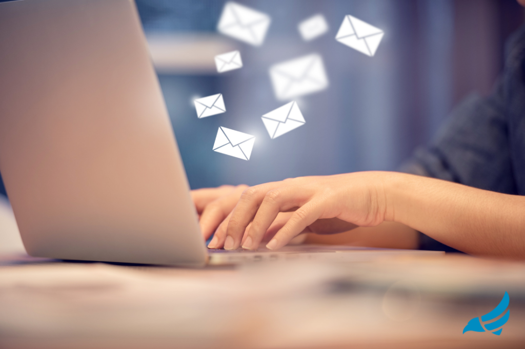 Pro tips for cold emailing prospects become an expert