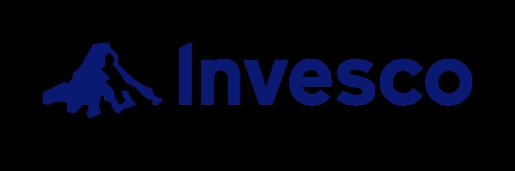 Invesco Capital Management LLC