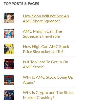franknez.com amc