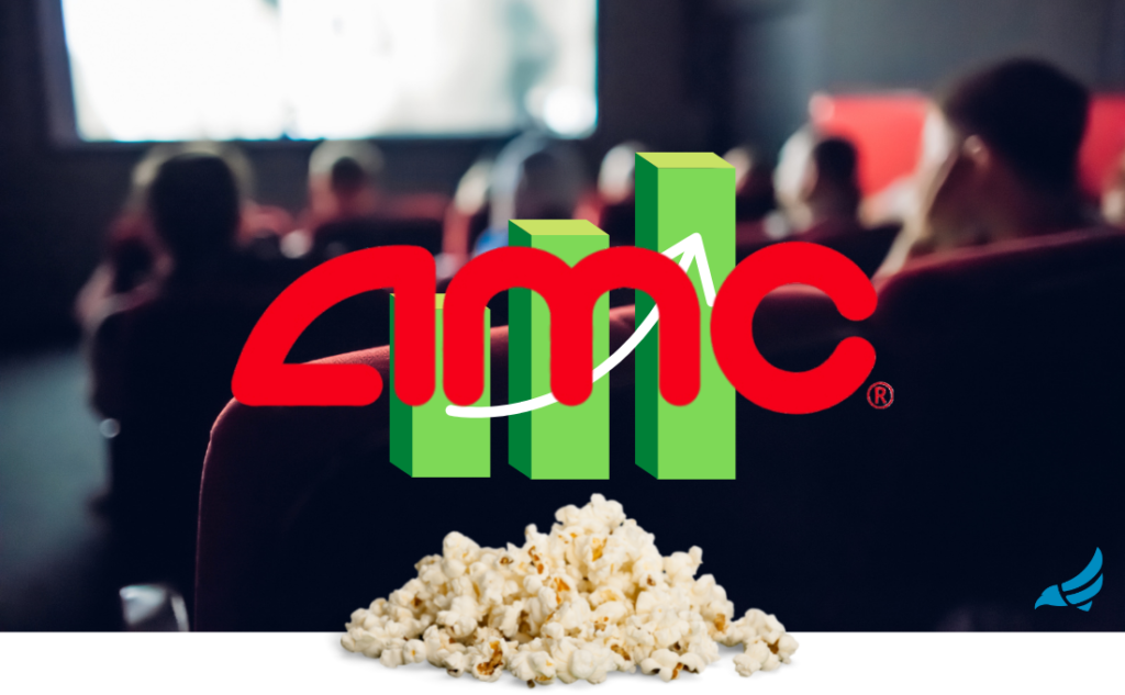 6 things retail investors holding AMC stock should know
