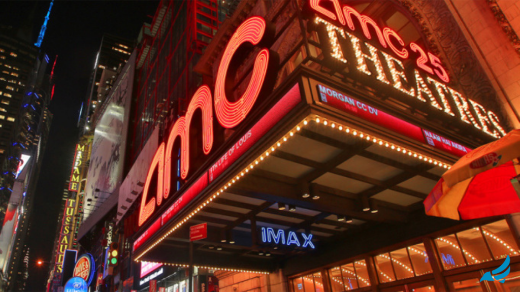 Here are 3 undeniable reasons why AMC stock will keep surging