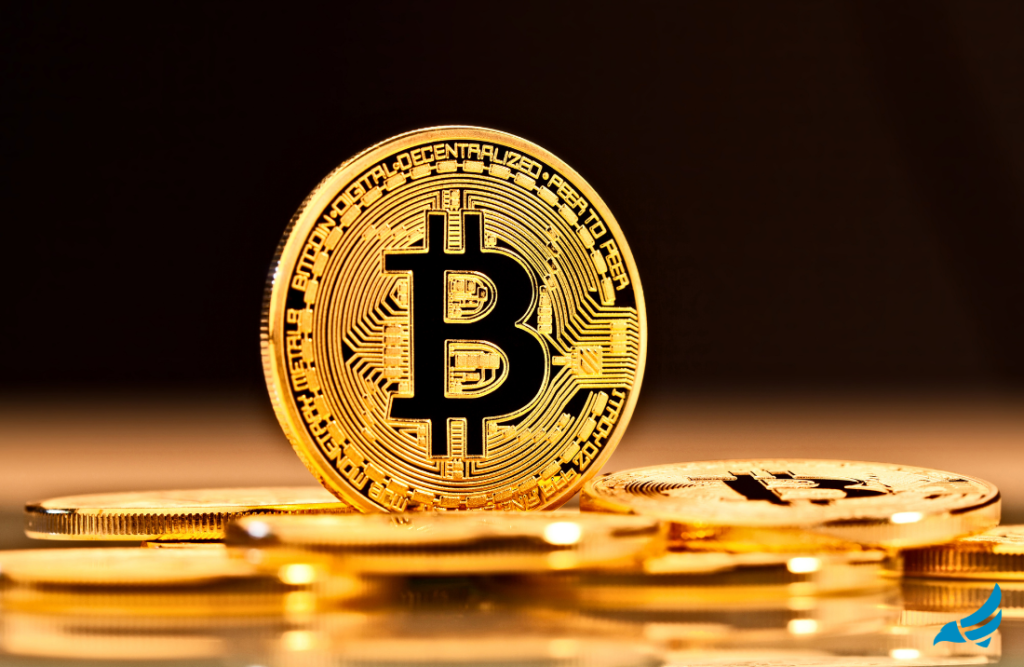 Bitcoin: Should you buy the dip or wait?