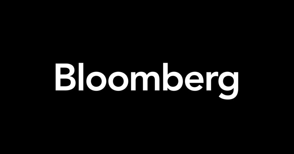 bloomberg tradebook dark pool SEC