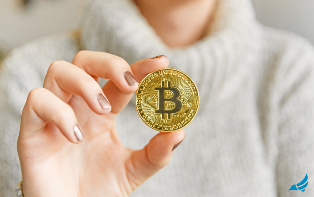 How to invest in bitcoin for beginners