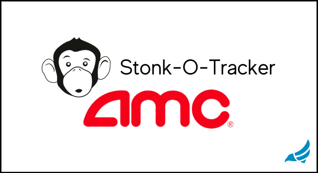 how to read stonk-o-tracker for beginners