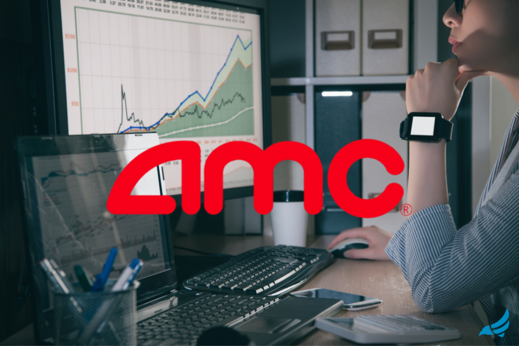 What is margin call in stocks? AMC stock