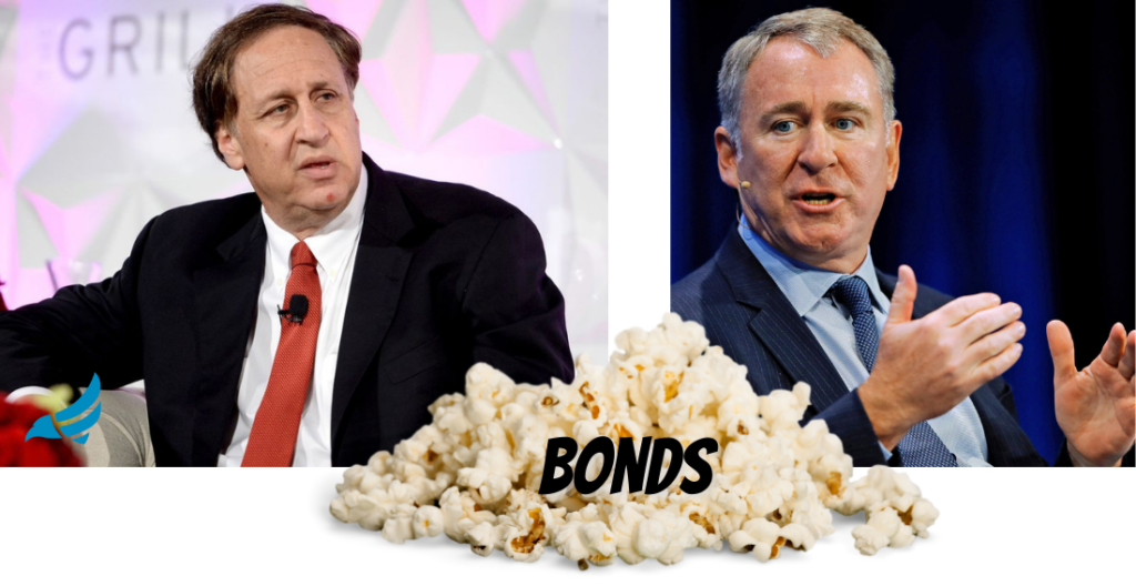 Adam Aron fights hedge funds shorting bonds