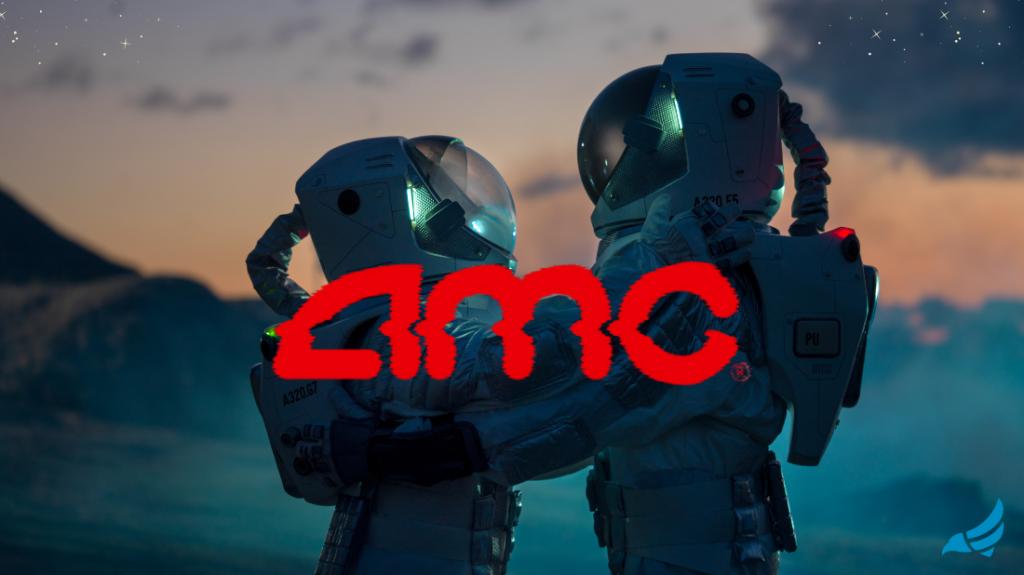 will amc stock go back up
