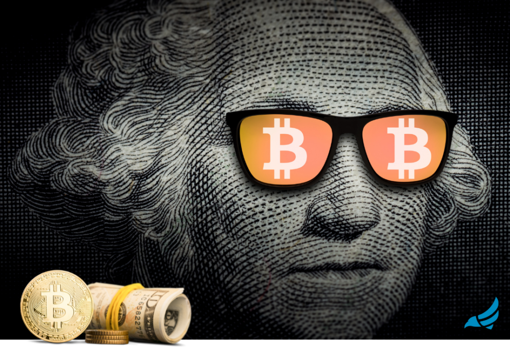 Invest Bitcoin