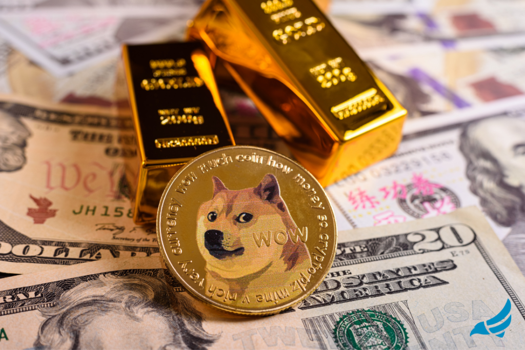 Everything You Need To Know About Dogecoin Crypto