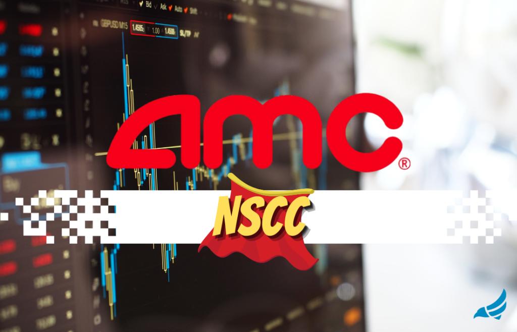 NSCC AMC