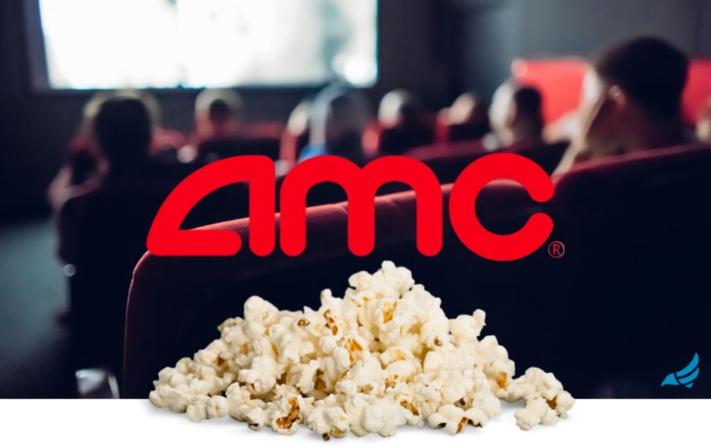 AMC investment