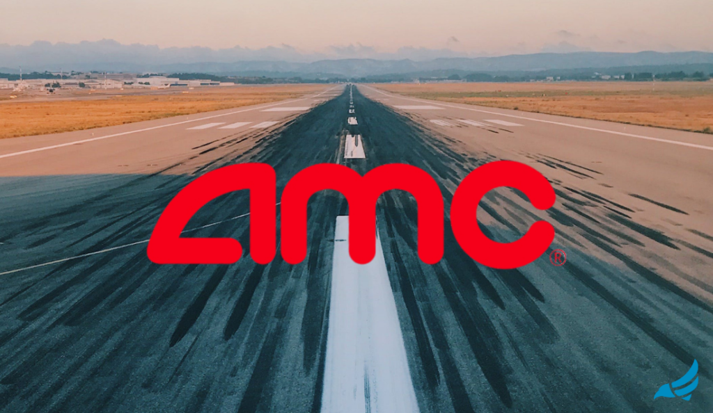 AMC Runway